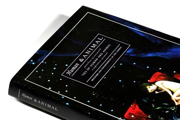 高品質的25套作品集封面欣賞