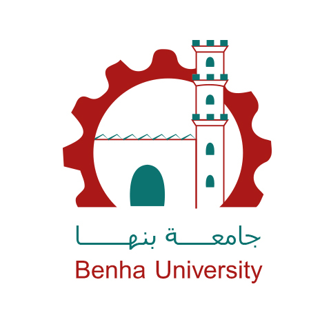 benha Benha university ophthalmology department had held the annual conference at 15th december conference discussed different topics and lectures for femtolaser applications, challanges of.