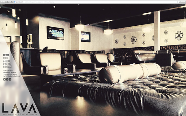the mocha cafe is a hookah lounge marketing essay Haze hookah lounge is now open in hialeah, florida great place, great service, affordable prices in the heart of miami come enjoy a great atmosphere with us.