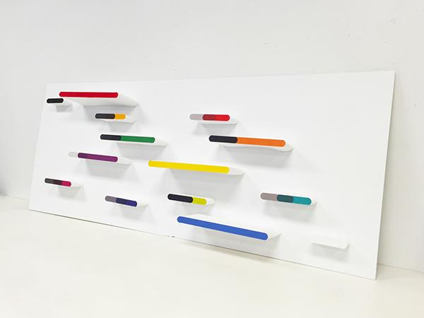 Color Wheel Grayscale On Sva Portfolios