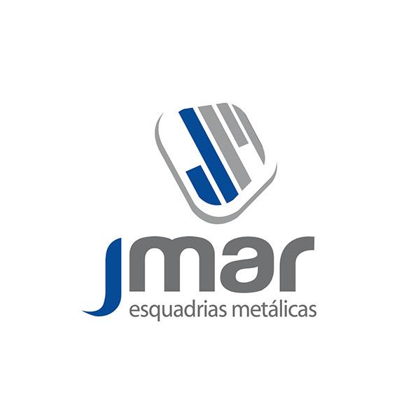 JMar esquadrias de aluminio