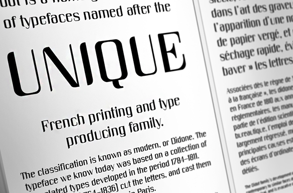 typography type  font  free  unique  fashy  retro  didot  Sans Serif serif  eclectic hybrid contemporary  display regular Baltic