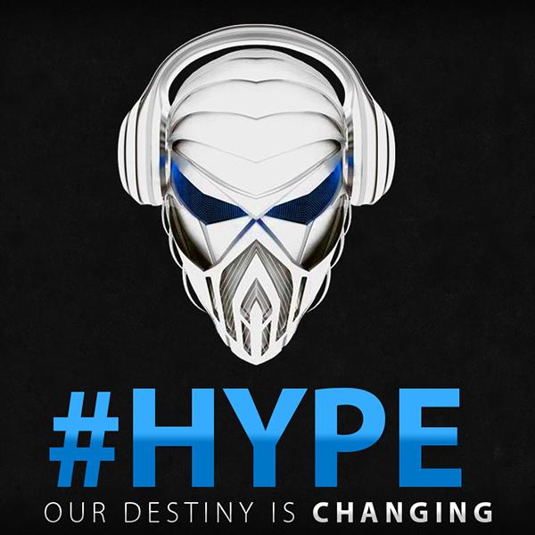 Avatar 2 Hype: GBots Club On Behance