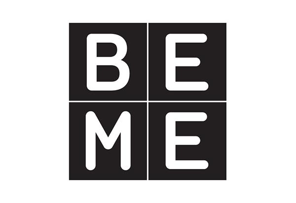 Logos Amp Symbols On Behance