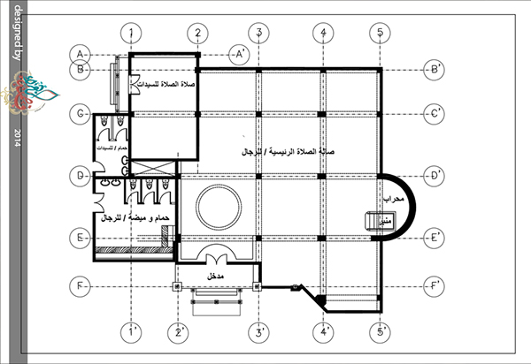 Autocad Kitchen Design Jobs