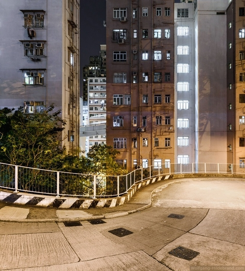 cityscape,Urban,night,nighttime,night photography,urban landscape,Cities