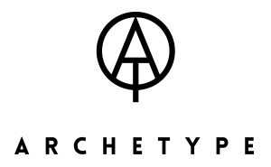 logofolio,science,geometry,antigravity,biology,genetics,tattoo