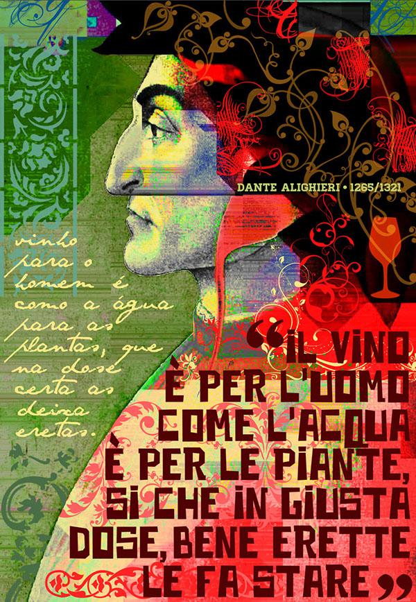 Italy  wine  FOOD  Exibition