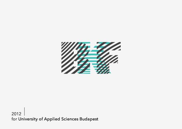 logo Logotype emblem mark logos vinyl Urban Goose