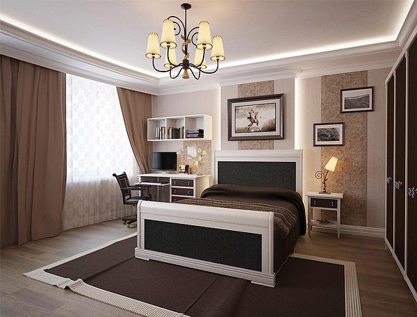 #badroom