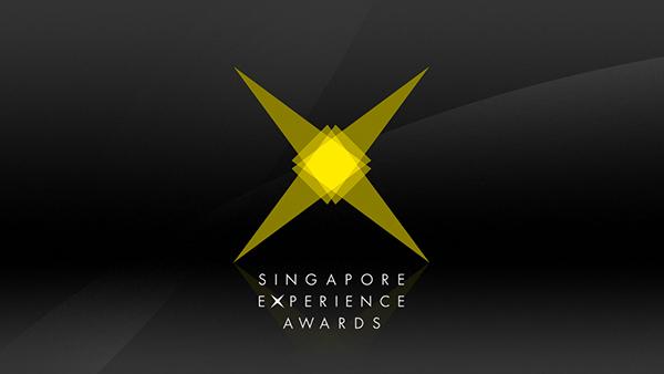 star limelight Experience award