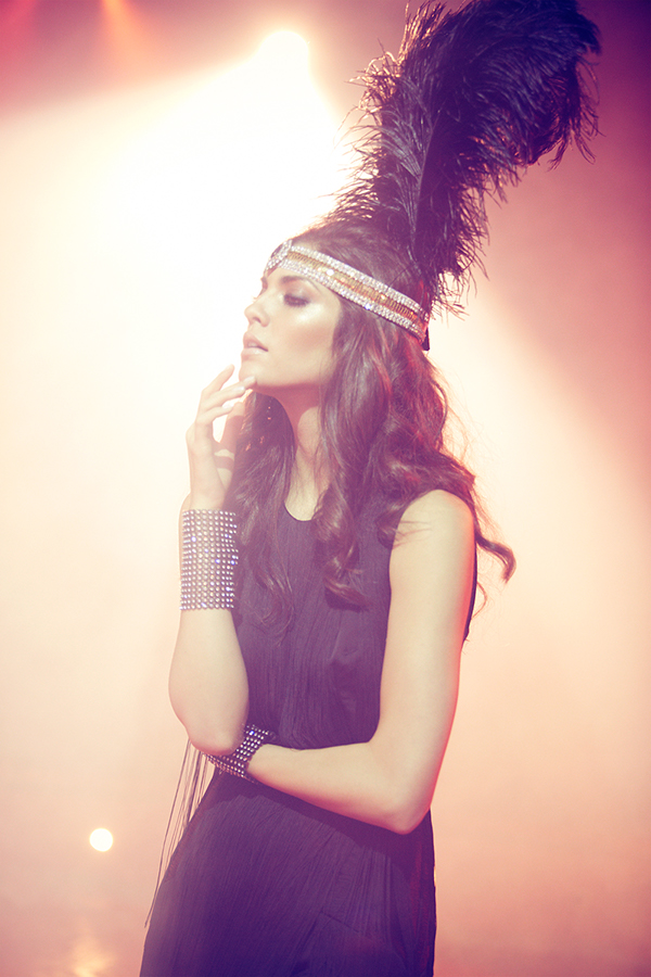 Bulgaria - Nikoleta Lozanova / България - Николета ...  |Bulgarian Hair Fashion