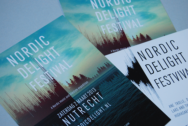 Nordic Delight