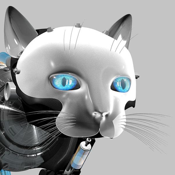 3Ds Max 2011 3Ds Max Design