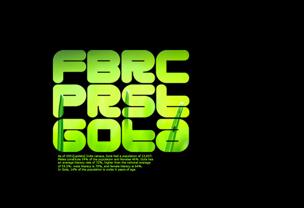 creative fonts free download for mac - casiniwaves