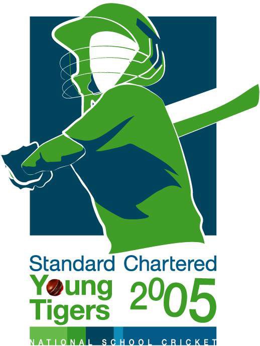 Standardchartered retirement portal mp circular report