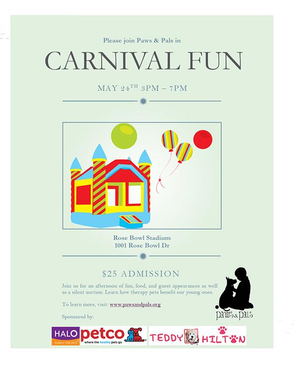advertisement Event Promotion photoshop Illustrator