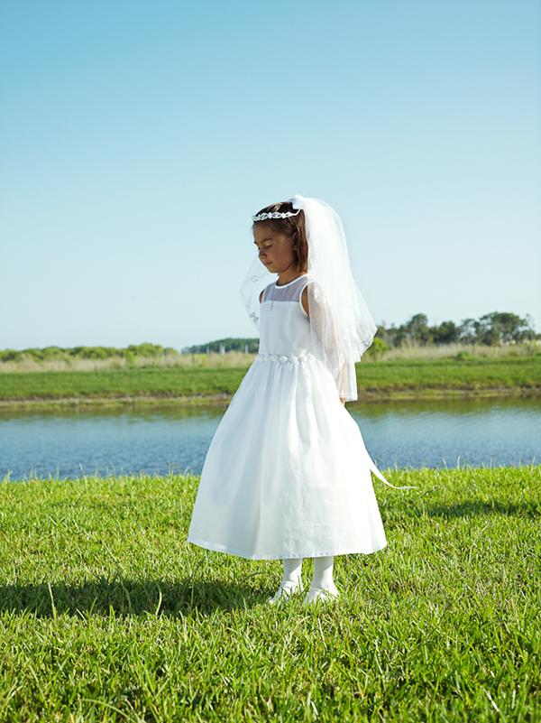 Documentary  photoproject diploma masters project usa florida Catholic religious foto people storytelling