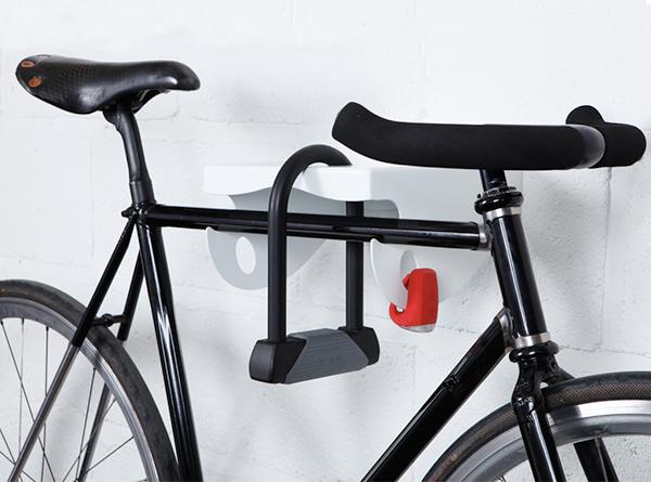 Bike,rack,pattern,Shelf,light,lock,key,White,black,metal,hole,furniture,photo,Packaging,Mama,colors,safe,wall