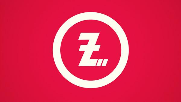 logo identity motion