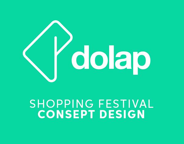 Dolap Application Festival Edition On Wacom Gallery