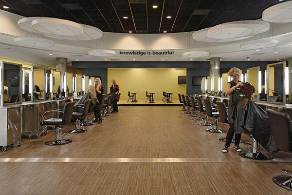 Phagans 39 school of hair design happy valley oregon on for 220 salon portland or