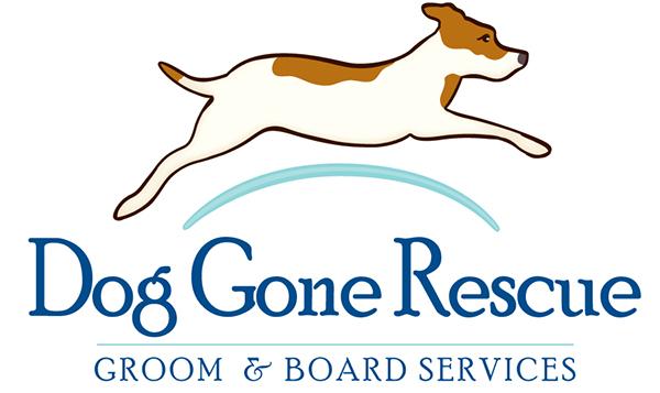 Dog Gone Rescue Creston Iowa