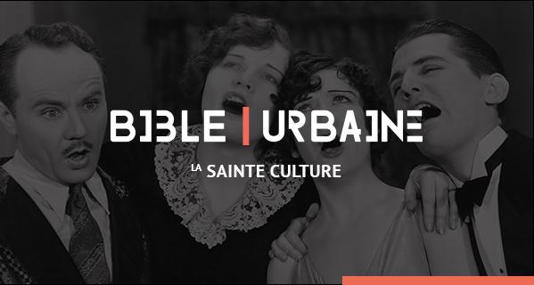 ux UI brand Blog culture type orange photo Web font Quebec Montreal Canada identity logo