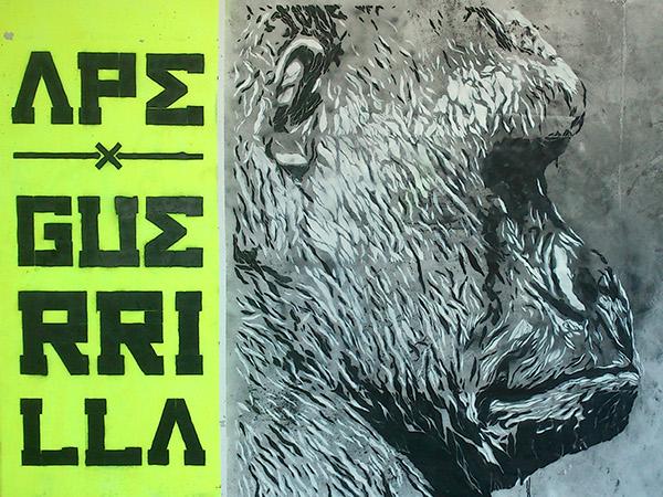 stencil Montana94 Montana Cans mtn