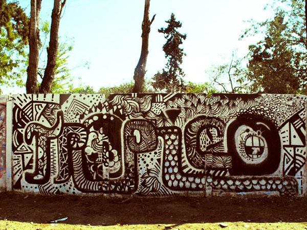 ARTWORK | ARTE E ILUSTRACIONES