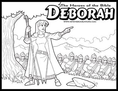 the inn biblical coloring pages - photo#25