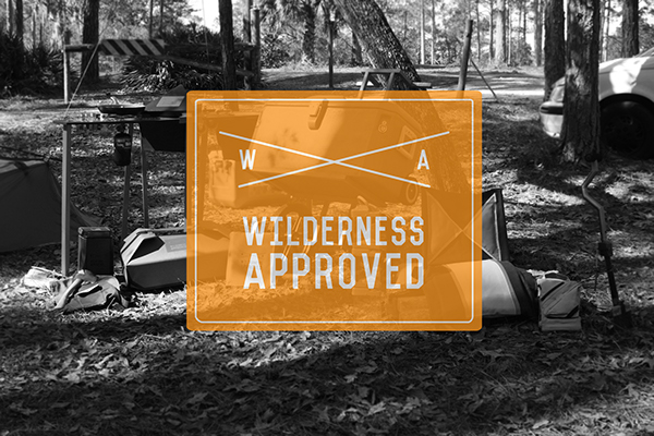 wilderness approved first aid survival kit on scad portfolios