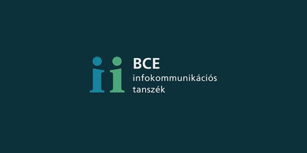 logo creative