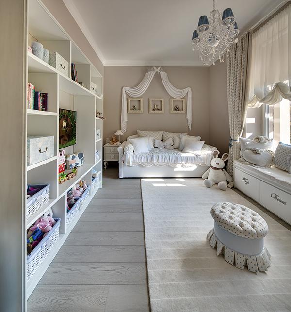 Form Interior design Antontseva Olga kiev microcement children's rooms wood bathroom ukraine plywood kitchen dressing room