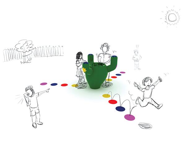 illustration dissertation