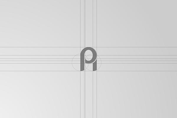 logo Logotype corporate identity visual stationary Stationery Logotipo brand image