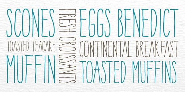 font fonts Typeface typefaces lettering cool fonts what font