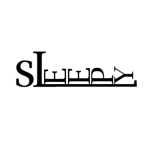 expressive typography word semantics on behance