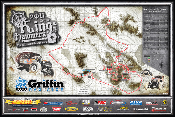 King of the Hammers on Behance King Of Hammers Map on map of hindenburg, map of horde, map of hamor, map of torch, map of house plan, map of hauran, map of haidi, map of vanderbilt clinic, map of hades, map of bellows, map of string, map of krynn, map of rodi, map of harr, map of ohl,