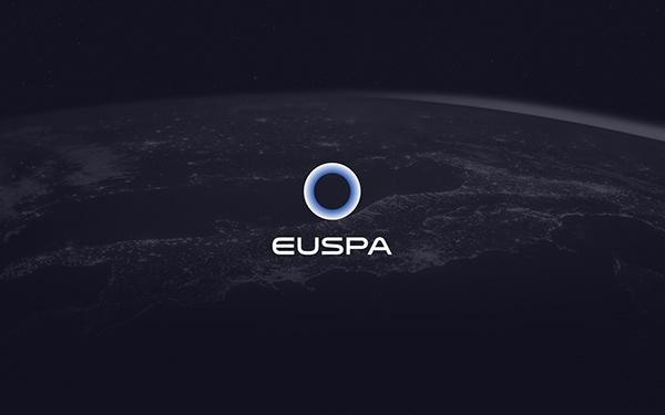 European Union Space Programme Agency - EUSPA