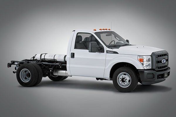 2016 Ford F350 Xl Reviews >> Ford F350 Photos For Branding | Autos Post