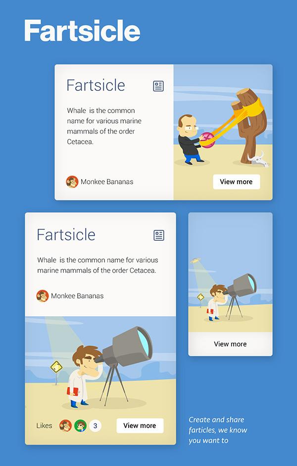 UI kit psd mobile Web flat free freebie download template