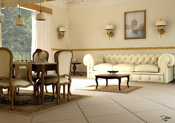 3d max studio interior designs on pantone canvas gallery for 3d max interior design