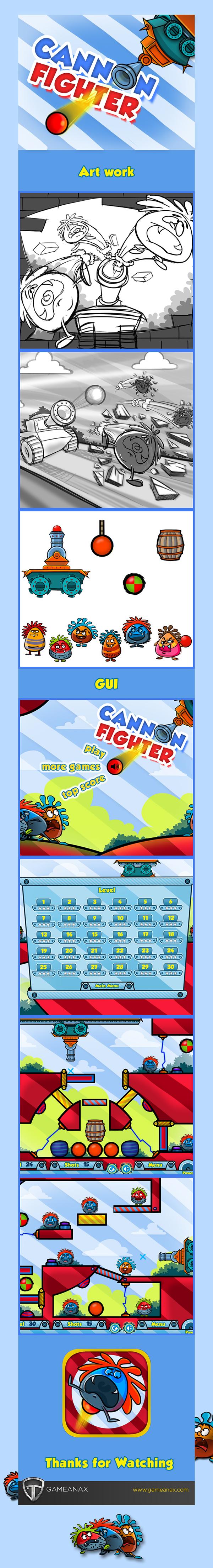 user interface Gaming mobile gaming iphone iPad