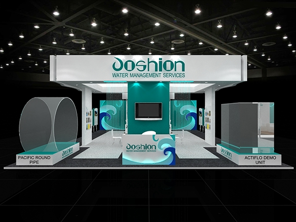 Exhibition Stall Icon : Exhibition stall design on behance