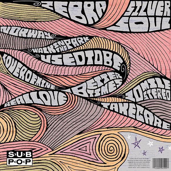 Beach House Album: Beach House Vinyl Album Cover On Behance