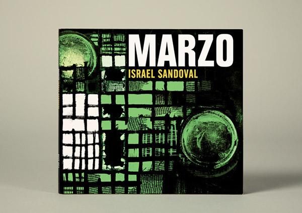 Ettore Formicone italian music marzo israel sandoval román filiú quintet anderson andersen José manuel león sirimusa Bost