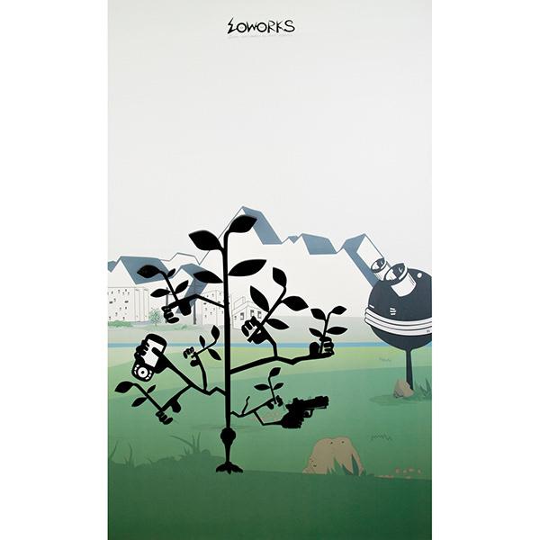 LOWORKS v3