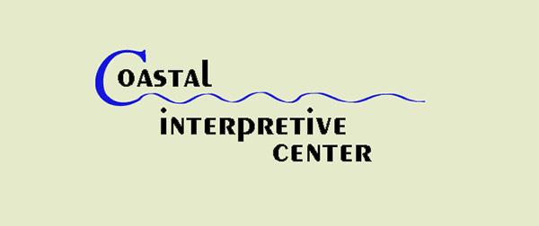 logo graphics photoshop