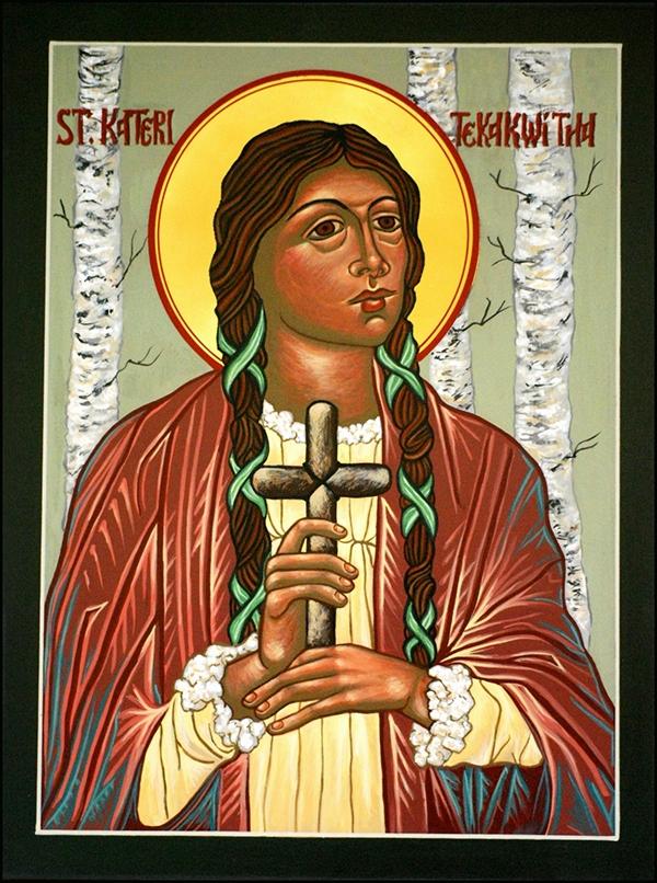 byzantine icons i on behance